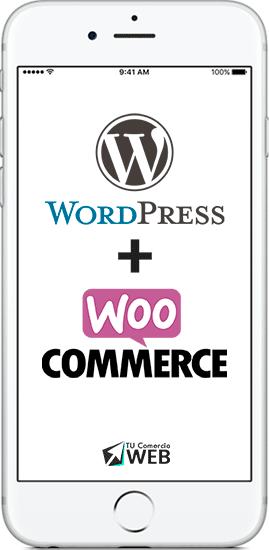Importar Publicaciones de Mercado Libre a Woocommerce