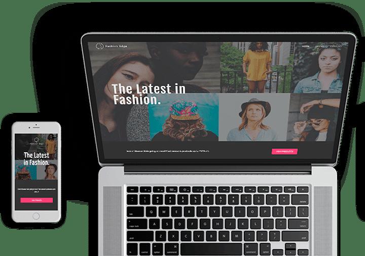 Diseño Web en Tucumán