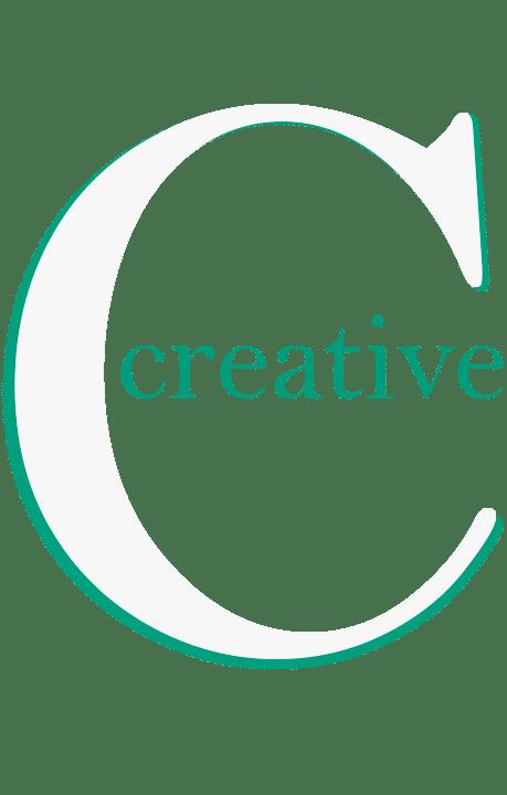 creative diseño web en quitilipi
